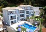 Location vacances Parga - Mediterraneo Resort-1