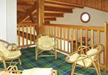 Location vacances La Tranche-sur-Mer - Ferienhaus La Tranche-sur-Mer 507s-3