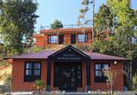 Villages vacances Kathmandu - Balthali Mountain Resort-1