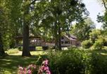Location vacances Rochefort - Maison de Ninie-4