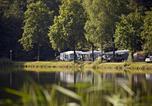 Camping Bocholt - Recreatiepark Terspegelt-4