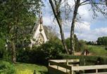 Location vacances Longpré-les-Corps-Saints - Maison De Vacances - Huchenneville-1