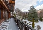 Hôtel Duingt - Le Catarina-4