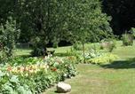 Location vacances Anjeux - Le Jardin Extraordinaire-4