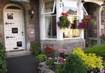 Location vacances Kendal - Hillside Bed & Breakfast-1