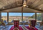 Location vacances Amarillo - Renovated Home Overlooking Palo Duro Canyon!-1