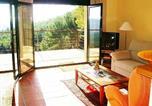 Location vacances Corbera de Llobregat - Can Maginet-1