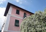 Location vacances Diano Arentino - Veggia Butega-4