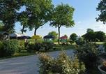 Camping Poitou-Charentes - Camping Bois De La Chasse-3