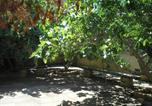 Location vacances  Province d'Olbia-Tempio - Shabby Chic Melograno-3
