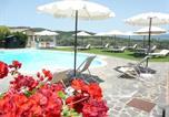 Location vacances Civitella in Val di Chiana - Podere Del Griccia-4