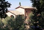 Location vacances Foligno - La Quercetta-4