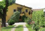 Location vacances Poggio Catino - Il Gelso Nero-1