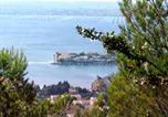 Location vacances Agde - Grand Bleu Vacances – Résidence Les Pescalunes-2