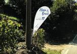Location vacances Magreglio - Alma&Basili-4
