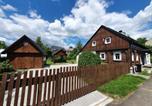 Location vacances Schirgiswalde - Chalupa Království-2