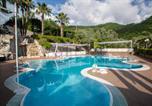Location vacances Roccapiemonte - Villa Al Rifugio-2