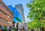 Location vacances Toronto - Premium 2bdrm in Yorkville (Yonge & Bloor)-4