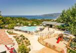 Camping Corse du Sud - Camping Lacasa by Corsica Paradise-1