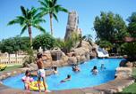 Camping Oropesa del Mar - Camping Le Spa Natura Resort-1