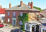 Location vacances Amesbury - Fairlawn House-2