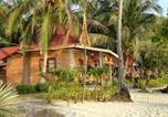 Villages vacances Ban Tai - Leela Beach Resort-3