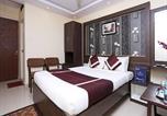 Hôtel Mysore - Oyo 5586 Prakash Palace-1