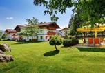 Location vacances Flachau - Apartment Sonnberg.2-4