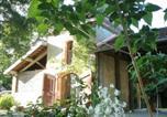 Location vacances  Tarn - Gite du Pigeonnier-1