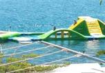 Location vacances Dugi Rat - Seaside Lux-3