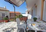 Location vacances Crikvenica - Apartmenthaus&quote;Kala&quote;-1