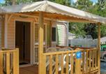 Camping 4 étoiles Médis - Camping Océan Vacances-3