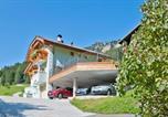 Location vacances Campitello di Fassa - Cesa La Doe Majons-4