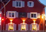 Location vacances Emmendingen - Ferienwohnung 'Alte Schmiede'-1