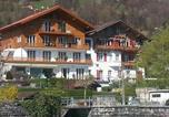 Location vacances Brienz - Bellavista-3