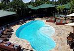 Village vacances Australie - Palms City Resort-3