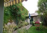 Location vacances Bergerac - Gite chez Cyrano-3