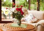 Location vacances Castlebaldwin - Holiday Home Carrick-on-Shannon - Eir05018-F-2