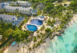 Hôtel La Romana - Hilton La Romana All- Inclusive Adult Resort & Spa Punta Cana