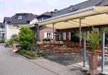 Hôtel Pulheim - Hotel Auerhahn-2