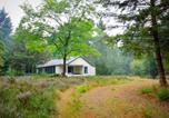 Location vacances Leende - Cosy, Detached Holiday Home in Maarheeze with Verandah-1