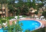Location vacances Peschiera del Garda - La Madonnina Vacation Flats-1
