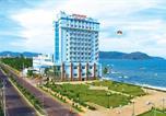 Hôtel Quy Nhơn - Seagull Hotel