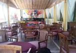 Villages vacances Mahabaleshwar - Vedi Farm A Mountain Resort-3