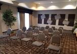 Hôtel Summerville - Best Western Magnolia Inn and Suites-2