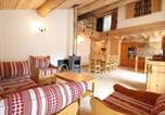 Location vacances Lanslebourg-Mont-Cenis - Apartment Lanslebourg mont - cenis - 10 pers, 90 m2, 4/3 1-4