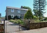 Location vacances Carlisle - Keepers Cottage-1
