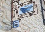 Hôtel Laives - B&B & Spa Des Histoires d'Anges-3