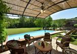 Location vacances  Province de Sienne - Mulino di Camporata-1