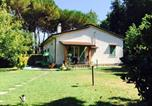 Location vacances Montignoso - Villa Laura-1